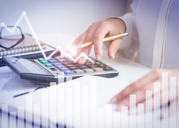 accountant-calculating-profit-with-financial-analysis-graphs